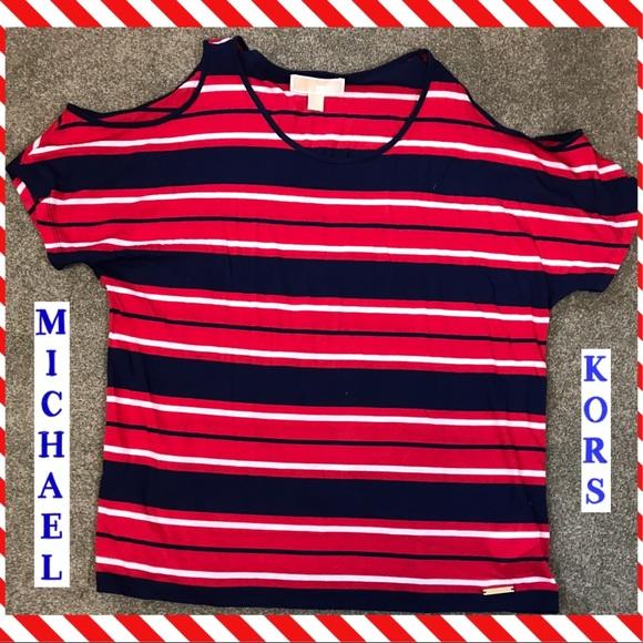 fb399bcc13a54 MICHAEL Michael Kors Tops